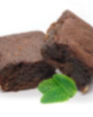 Brownies Con Semillas copy.jpg