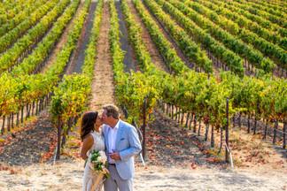 Wedding for Website-2.jpg