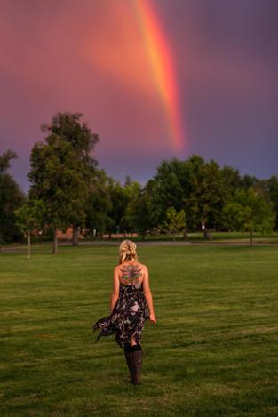 Rainbow and Sage.jpg