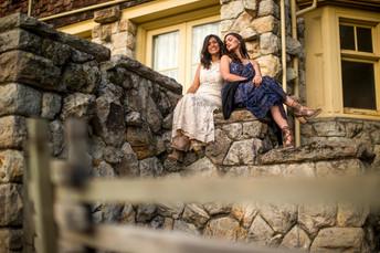 Wedding for Website-4.jpg
