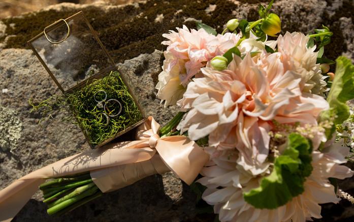 Wedding for Website-7.jpg