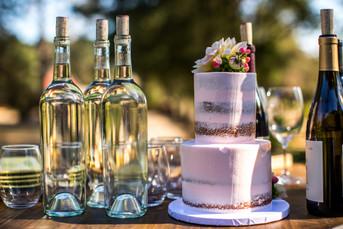 Wedding for Website-5.jpg