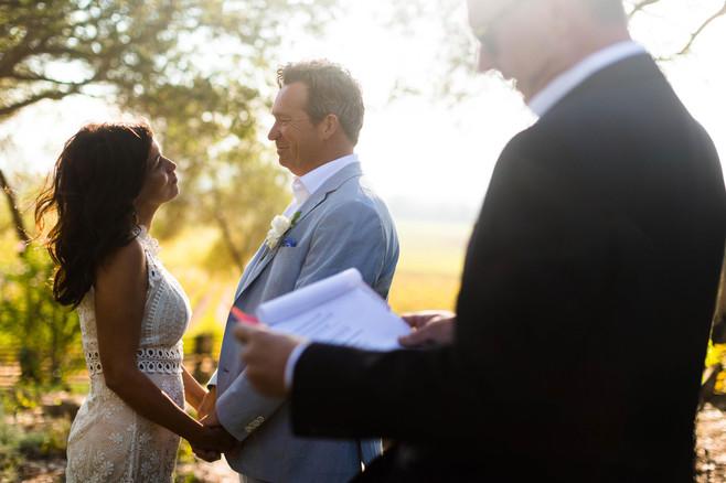 Wedding for Website-1.jpg