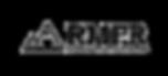 RMFR_Logo_Horizontal.png