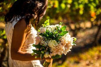 Wedding for Website-11.jpg