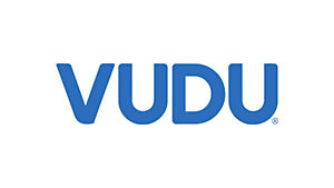 VuduLogo.jpg