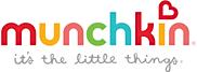 munchkin logo.png