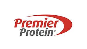 PremierProtein.jpg