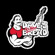 DKB-Logo-Color_Edit.png