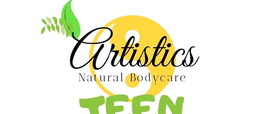 ANB Teen Skincare Collections