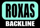 roxas backline
