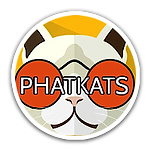 PHATKATS CALL BUTTON