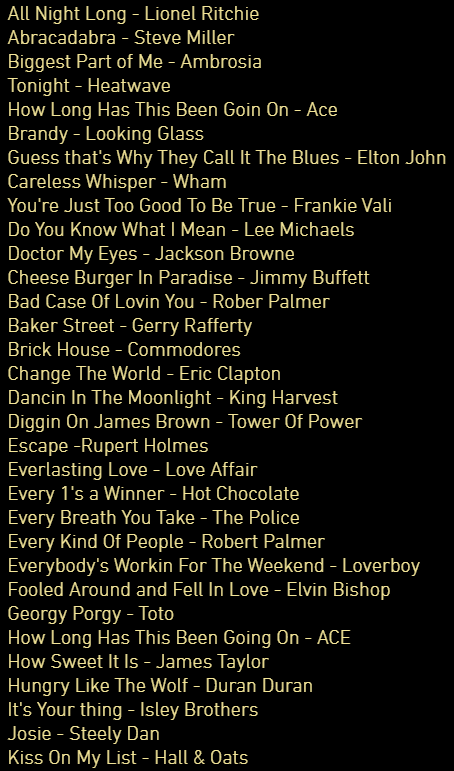 songlist 1.PNG