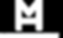 logo_nobg_white-01.png