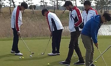 mattholmangolf.com, Umeå Golflektion, mattholmangolf.com, Sörfors, Golf, Golfklubb, Golfinstruktion, Golfinstruktör, Golf Lesson