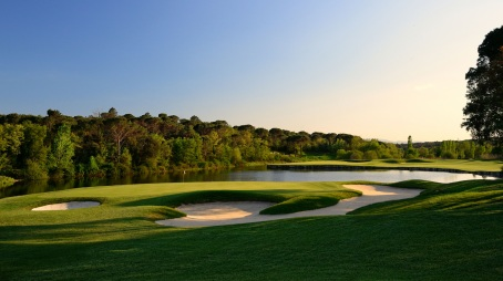 golf-stadium-course-golf-courses-stadium-course-17-