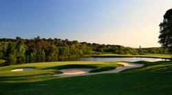 golf-stadium-course-golf-courses-stadium-course-17-