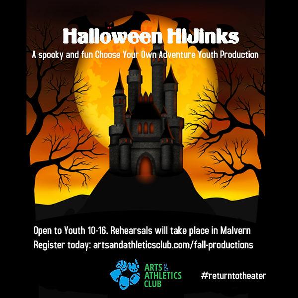 Halloween Hijinks Promotion (1) (1).jpg