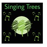 singing trees.png