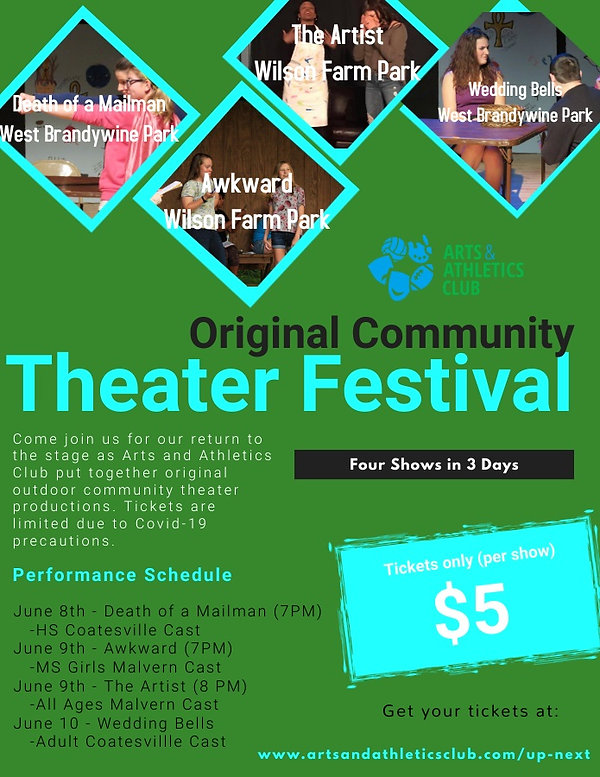Theater Festival.jpg