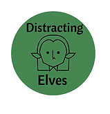 distracting elves.png