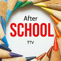 Copy of back to school sale - Made with