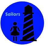 sailors.png