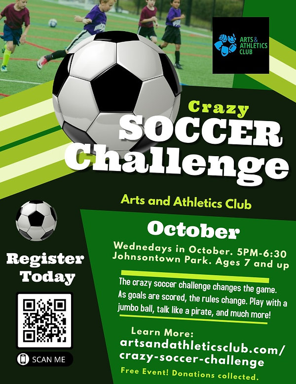 Copy of Soccer Camp Flyer Template - Made with PosterMyWall.jpg
