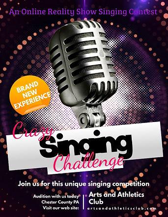 Singing Challenge.jpg