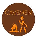 cavemen.png