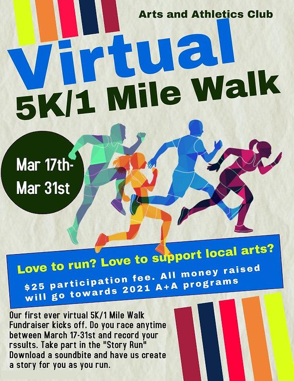 Virtual 5K - Made with PosterMyWall.jpg