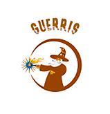Guerris.png