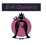 evil queens.png