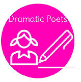 Dramatic Poets.png