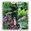 Thumbnail: Répulsif écologique chiens/chats/oiseaux