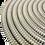 Thumbnail: Tuyau Arrosage Steel Hose en Acier 7,62 mètres