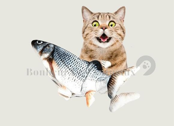 MAGIC FISH™