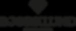 bjorklund_logo_verikal_sort_WEB.png