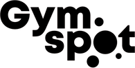 gymspot-logo.png