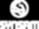 Synsam-logo-hvit-web.png