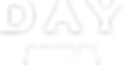 Day-Birger-et-Mikkelsen-logo-hvit-web.pn