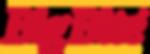 big-bite-logo.png