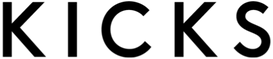 kicks-logo-500x300-px_edited.png