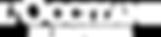 LOccitane-logo-hvit-web.png