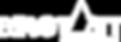 Bergtatt, logo, restaurant