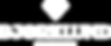 bjorklund_logo_verikal_hvit_WEB.png