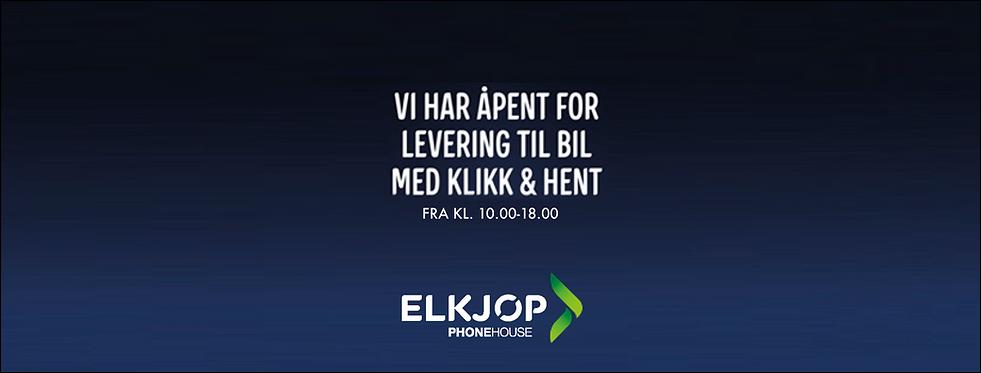 K_Elkjøp_klikk&Hent_820x312_Web.png