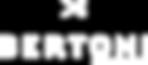 Bertoni-of-Denmark-logo-hvit-web.png