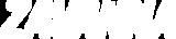 Zavanna-logo-hvit-web.png
