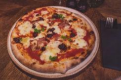Pizza-med-bekon1.jpg